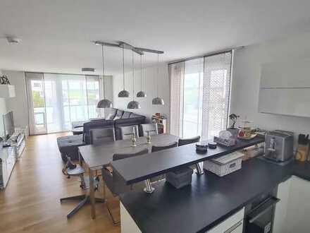 *PROVISIONSFREI* Moderne und lichtdurchflutete 4-Zimmerwohnung zu verkaufen