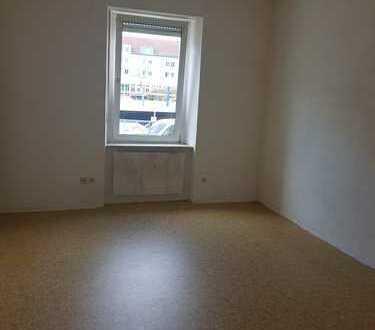 Freundliche 1,5-Raum-Wohnung in Regensburg