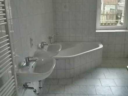 Stadtpark - 2 Zimmer-Wohnung mit Einbauküche & Balkon!