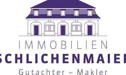 Familienglück in LB-Hoheneck