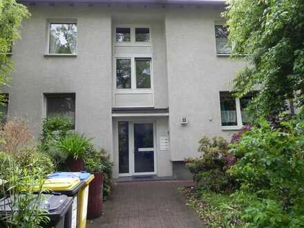 Tolle modernisierte Wohnung in guter Lage zu verkaufen.