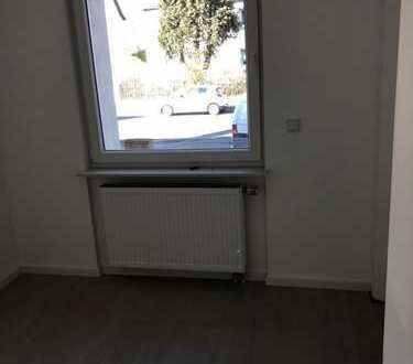Exklusive 3-Zimmer-EG-Wohnung mit Balkon in Mainz