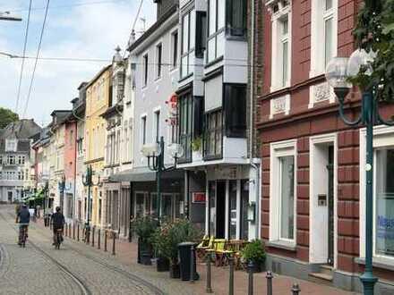 Eine Gute Solide Investition in zentraler Lage von Bonn