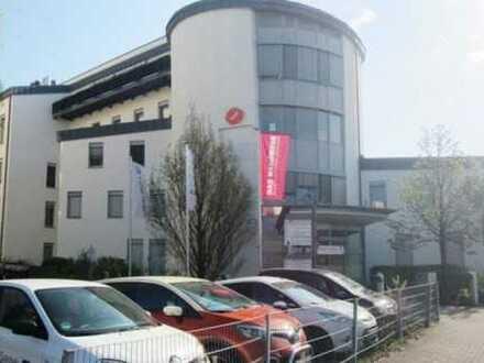 Teileigentum im Wohn- und Bürogebäude in Offenbach