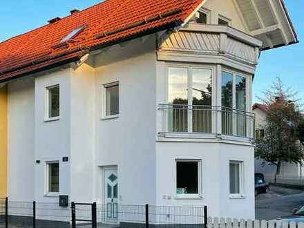 Vilsbiburger Straße 30, 84144 Geisenhausen