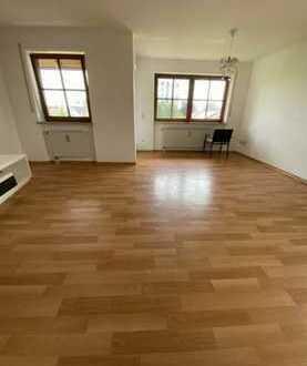 Ansprechende 3-Zimmer-Wohnung zur Miete in Kirchheim
