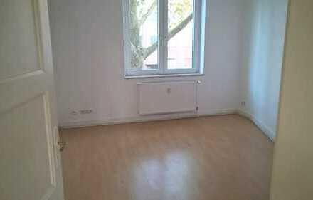Attraktive 2-Zimmer-Wohnung im ruhigem Gelsenkirchen, Bulmke-Hüllen!