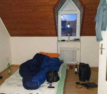 Freundliche 2-Zimmer-Wohnung in Remagen