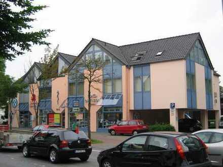 Bielefeld-Schildesche - Bürofläche in gepflegtem Gewerbeobjekt zu vermieten