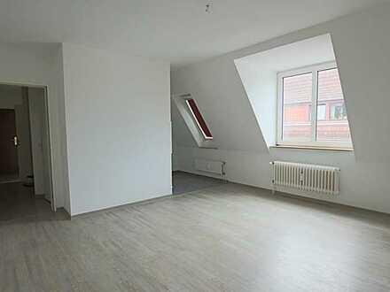 Top Maisonette Wohnung !!! Im Herzen der Neustadt - Käufer provisionsfrei