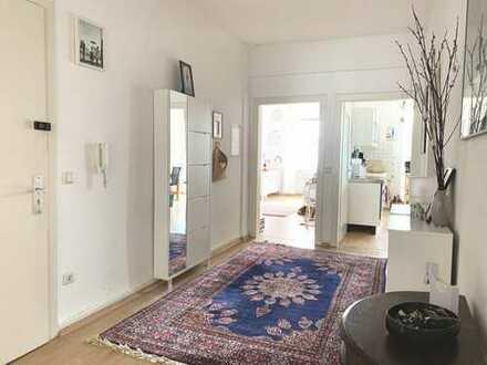 782 €, 90 m², 3,5 Zimmer