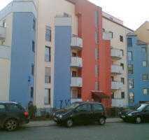 Sehr schöne 1 ZKBB Wohnung in Heidelberg
