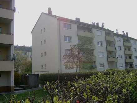 Frankenthal Mörsch