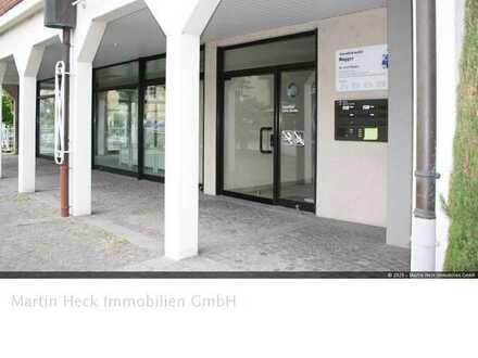 ***Großraumbüro in Top-Lage*** Melanchthonstraße