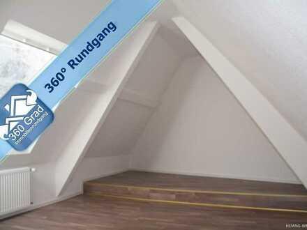 HEMING-IMMOBILIEN - Renoviertes EFH in zentraler Lage