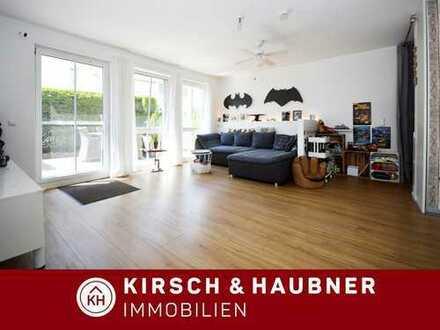 """4-Zimmer mit Garten, neuwertiges Wohnen,  top gefragte Lage - Nähe """"Neuer Markt"""", Neumarkt - Sc..."""