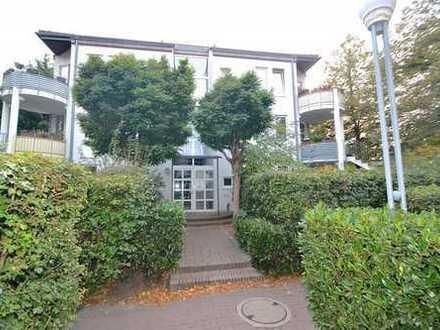 Bild_2 Zimmerwohnung mit eigenem Garten!!! Großzügig geschnitten, im grünen Rudow in ruhiger Lage mit EBK