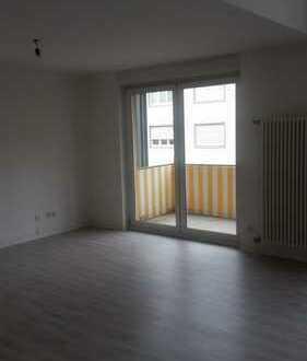 3 Zimmermaisonettewohnung in der Sophienstraße