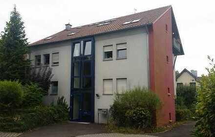 leerstehende Wohneinheit bei Aschaffenburg zum Verkauf