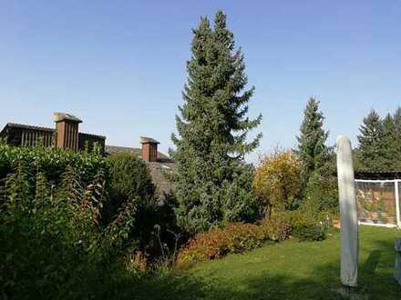 PROVISIONSFREI! Ihr neues Domizil mit wunderschönen Garten für den kommenden Sommer