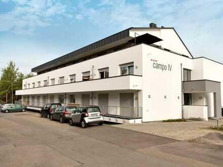 Studentenapartment nahe der Uni Hohenheim!
