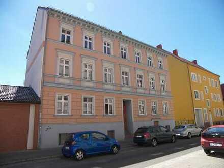 Bild_Wohnen in der Bergstraße