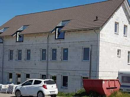 Neubau Rendite – Projekt in Topplage Individuelles und nachhaltiges Anlageprojekt