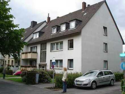 Moderne 85m² Wohnung in BO-Grumme