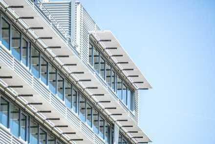 Moderne Büroeinheiten l flexible Raumgestaltung | ruhige Lage | PROVISIONSFREI