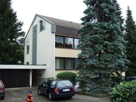 1 Zi.-Whg Küssaberg (Rheinheim)