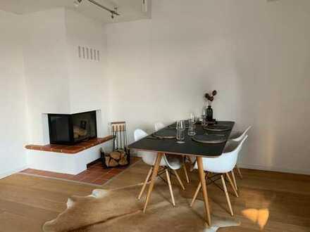 575.000 €, 125 m², 4,5 Zimmer