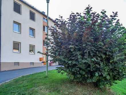 Großzügige modernisierte 3-Zimmer-Wohnung in ruhigem Wohngebiet