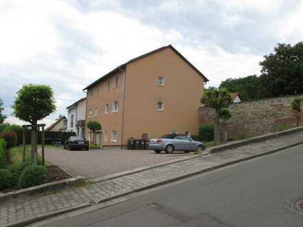 Schöne drei Zimmer Wohnung in Göllheim