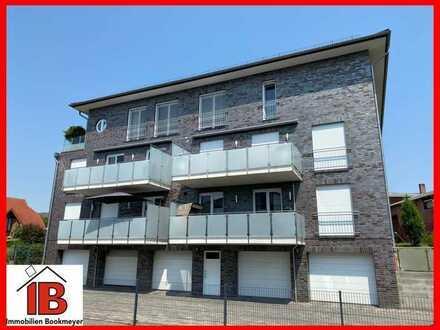 200 m² Penthouse mit toller Ausstattung und 70 m² Dachterrasse