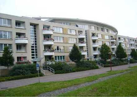 Bild_Attraktive Wohnung direkt an der Oder
