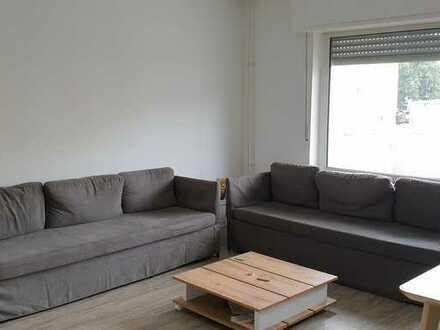 638 € - 70 m² - 3.0 Zi.