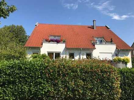 960 €, 92 m², 3 Zimmer