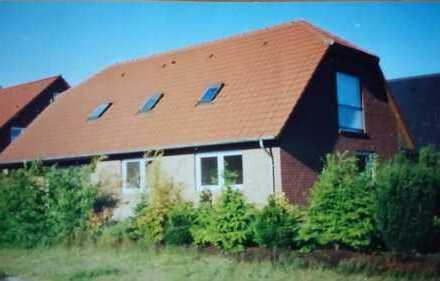 Schöne, geräumige zwei Zimmer Wohnung in Barßel-Cloppenburg (Kreis)