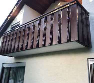 800 €, 89 m², 3 Zimmer