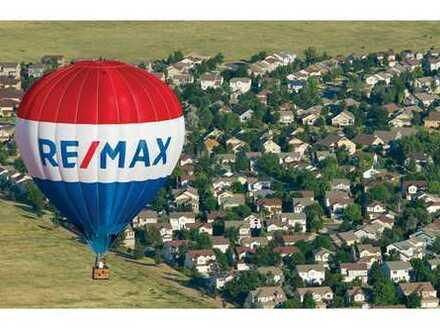 RE/MAX - Luxuswohnung in Stuttgart / Toplage