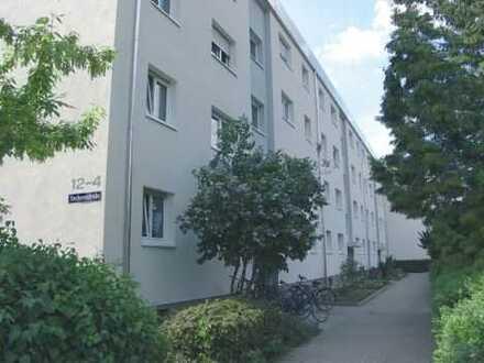3-Zimmer-Wohnung in MA-Vogelstang