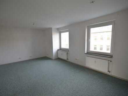Modernisiertes Wohnhaus sucht nette Mieter! Renovierung der Wohnung inklusive!