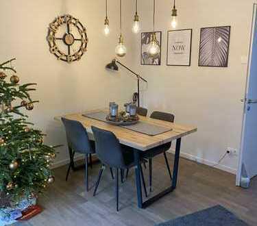 480 €, 52 m², 1,5 Zimmer