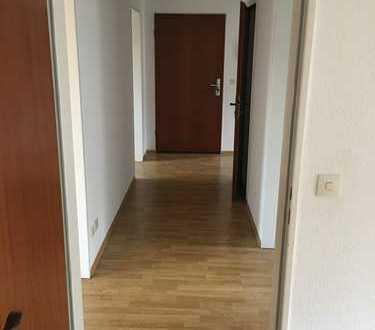 Große, schicke 3-Zimmer-Wohnung in schöner Lage