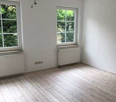 Zentrales, sonniges Büro - 45 m² (evt. erweiterbar auf 90 m²)