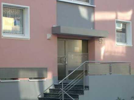 EWG - Ihr aktuelles Wohnungsangebot: