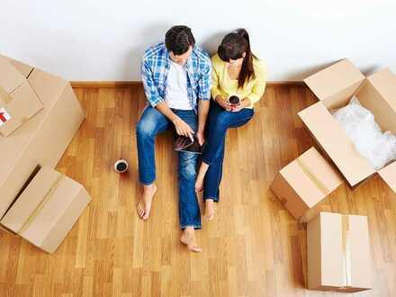 +++ IDEAL, großzügig, zeitlos - Wohnen auf 104 m2 in DINGOLFING +++