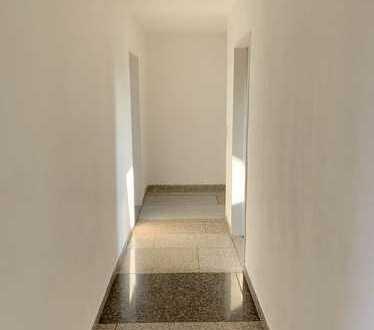 Attraktive 3-Zimmer-Wohnung in Frankfurt am Main