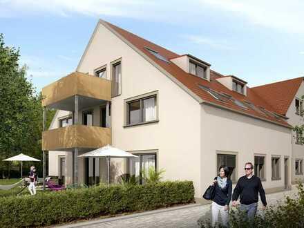++ Schöne geräumige 5-Zimmer-Wohnung ++