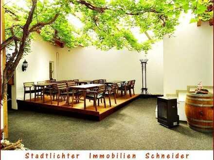 °°° Neueröffnung: Weinlokal mit traditioneller Küche im beliebten Bierstadt! °°°